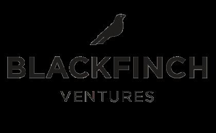 Blackfinch Investor Hub